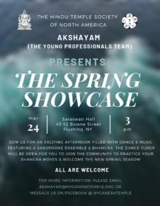 Spring Showcase3'24'19 LTR