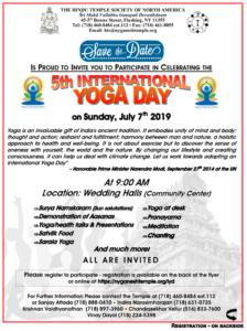 International Yoga Day7'7'19_Page_1