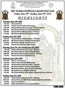 Venkateswara-Mahotsavam highlights'19_Page_1