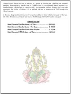 GANAPATI LAKSHARCHANA19_Page_2