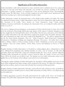 LalithaDeepaPooja19_Page_2
