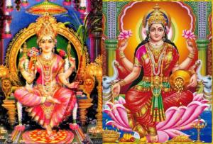 ThiruAdiPooram