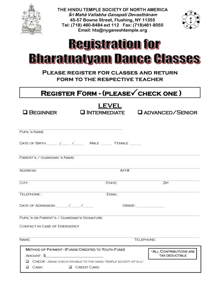 Bharatnatyam-Dance-classes_Page_2