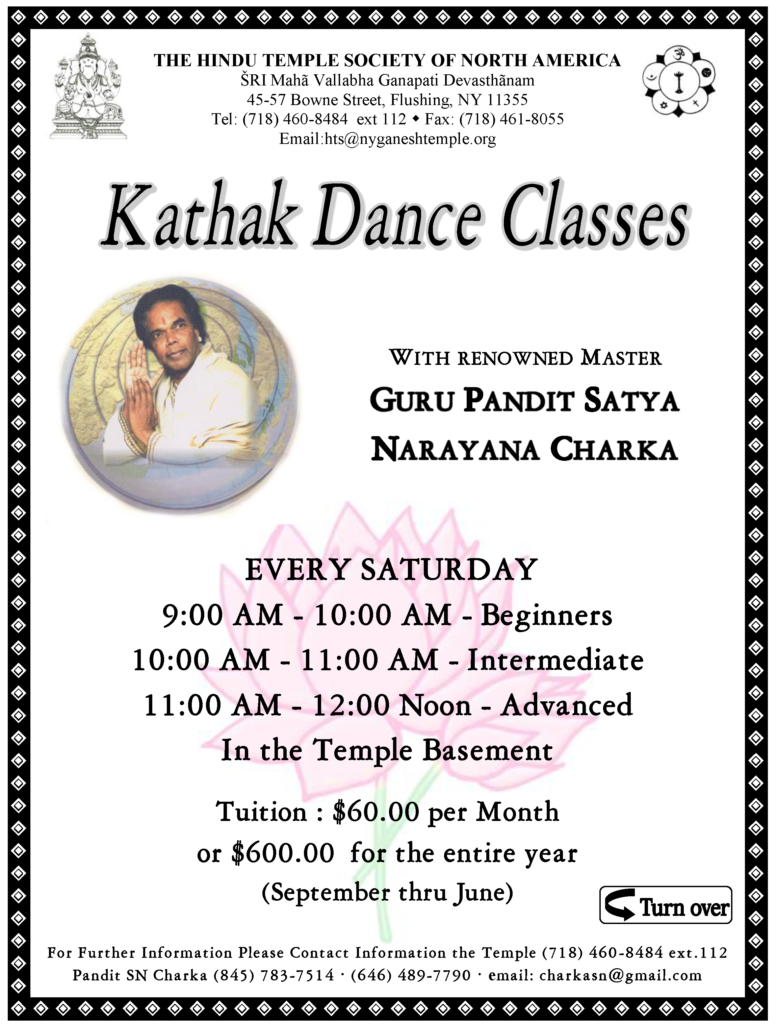 Kathak-Dance-classes2018_Page_1