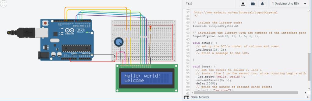 arduino-1024x331