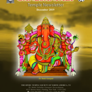 Newsletter_Dec2019- COVER