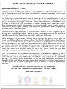 vaikuntha ekadasi20_Page_2