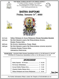 Ratha Saptami20_Page_1