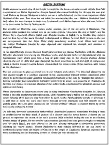 Ratha Saptami20_Page_2