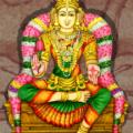 06_Sri Adi lakshmi